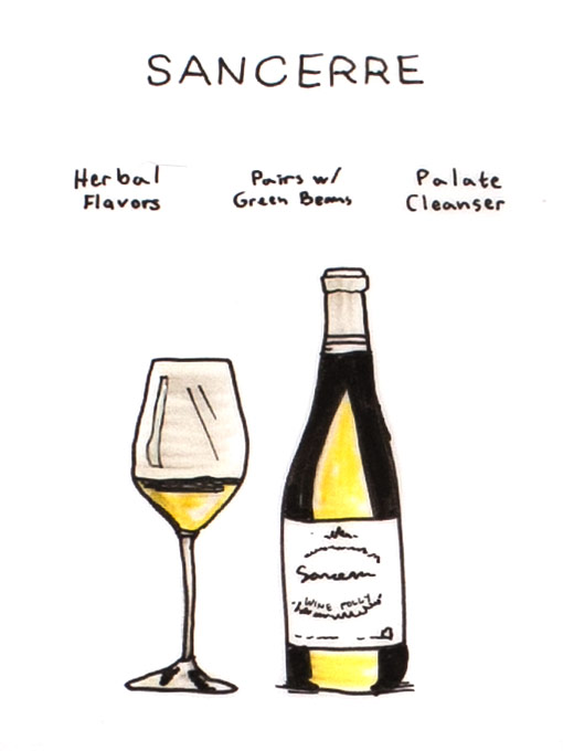 sancerre-illustration