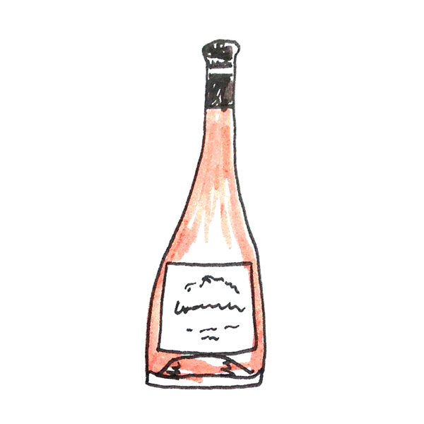 sancerre-rose-wine