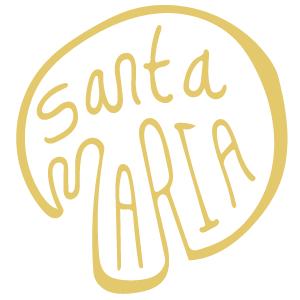santa-maria-wine-region