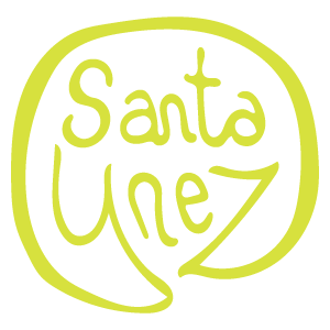 santa-ynez-wine-region