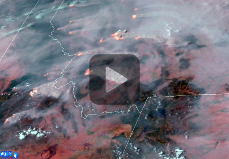 satellite-smoke-fires-video
