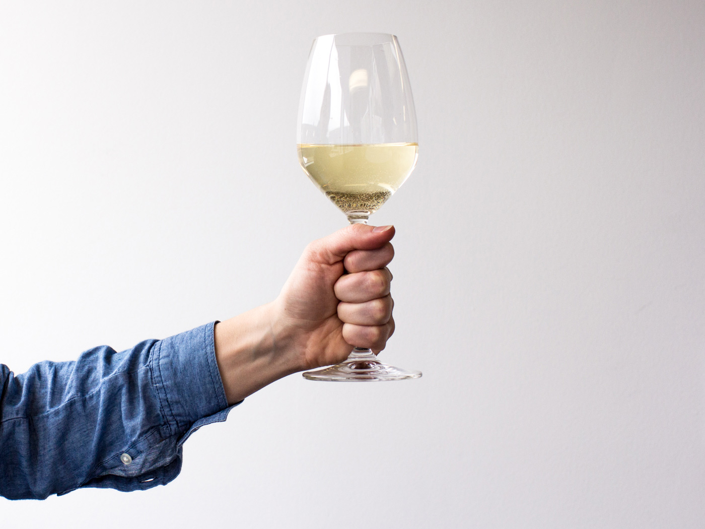 Best Regions for Sauvignon Blanc Wine