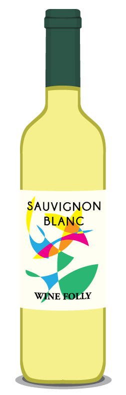 sauvignon-blanc-bottle-label