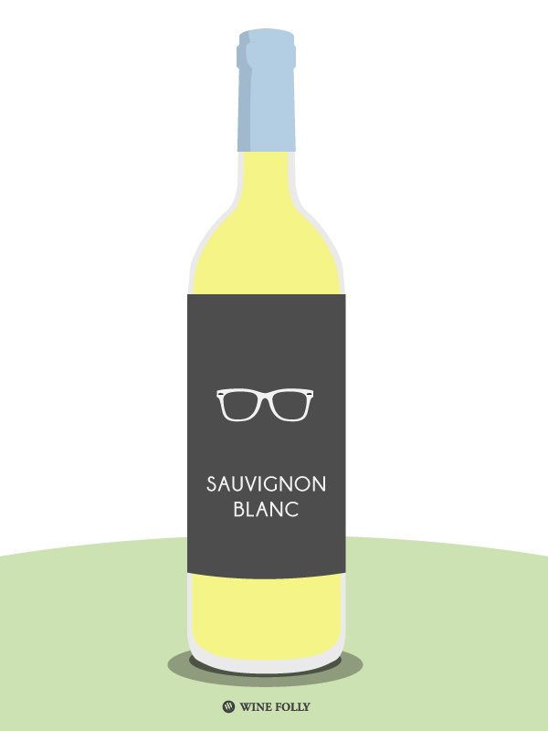 sauvignon-blanc-bottle