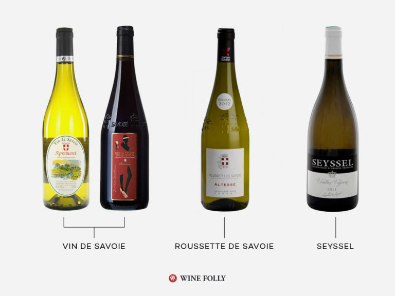 savoie-wine-to-know-winefolly