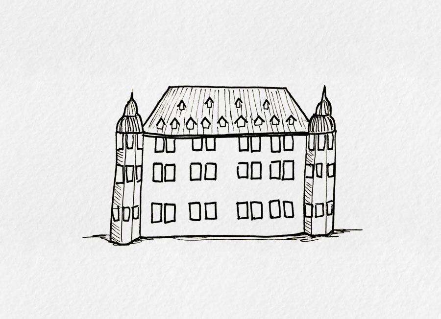 schloss-vollrads-history