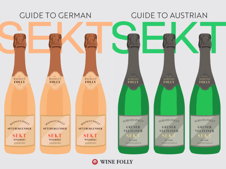 sekt-wine-guide-wine-folly