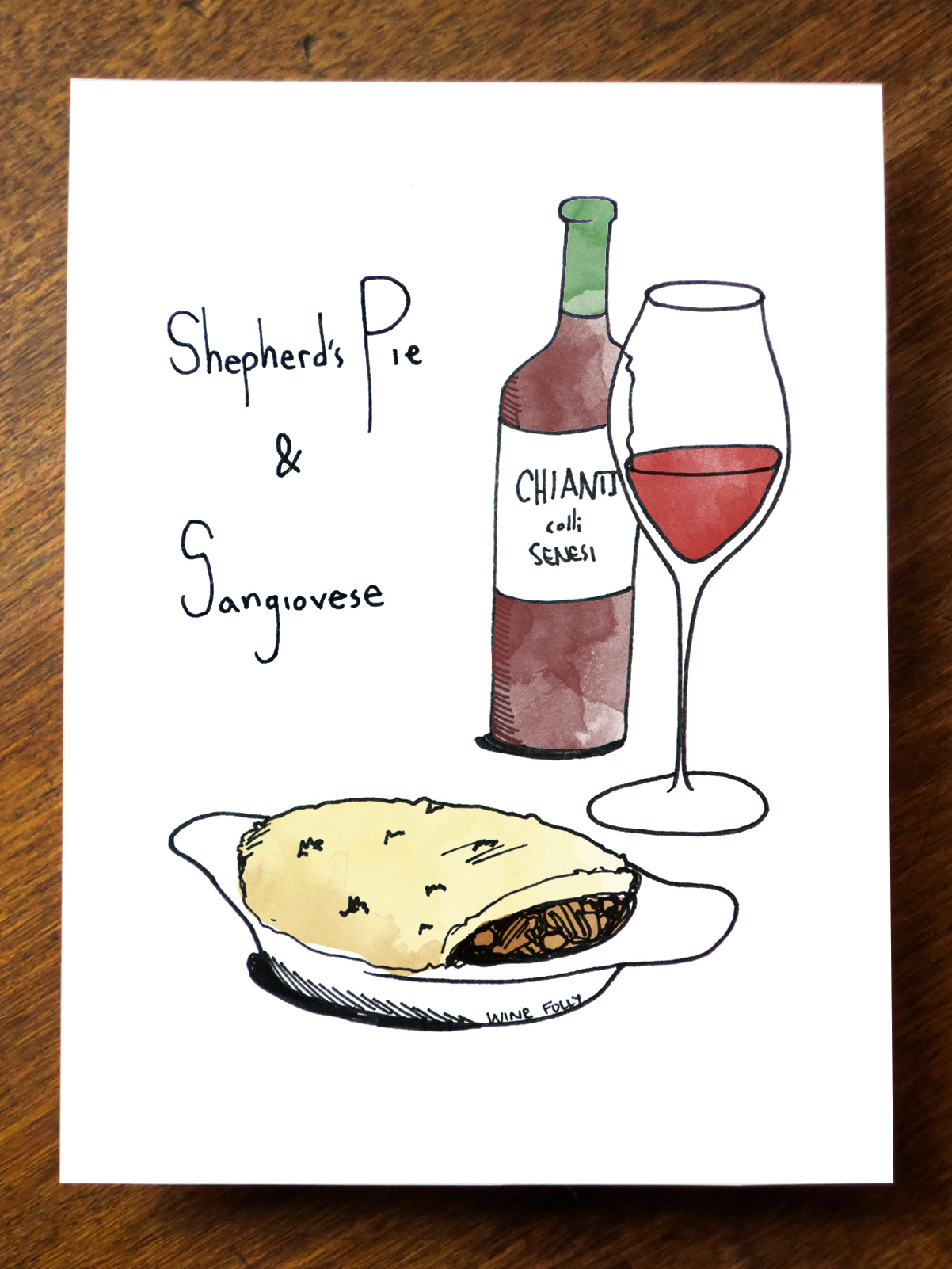 shepherds-pie-wine-pairing-sangiovese