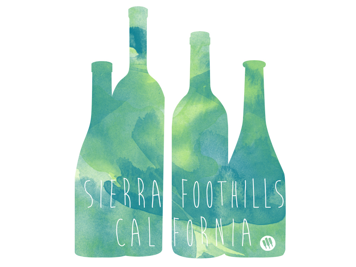 sierra-foothills-bold-red-wines-california