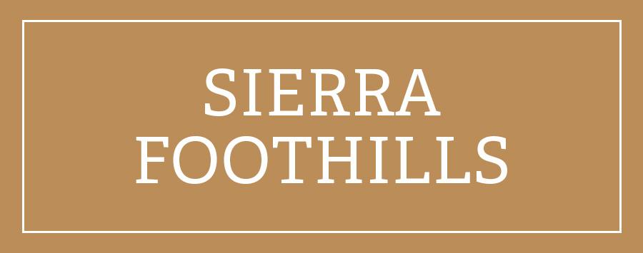 sierra-foothills