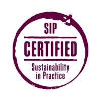 sip-sustainable-wine