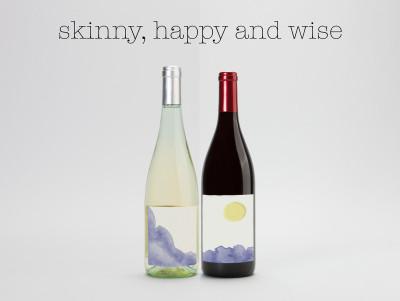 skinny-happy-wise-wine