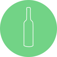 small-winery-icon