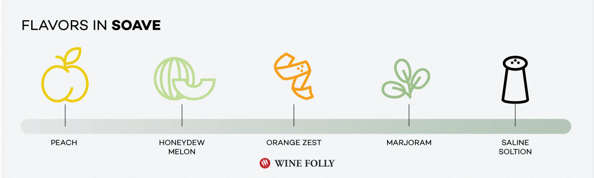 soave-classico-wine-taste
