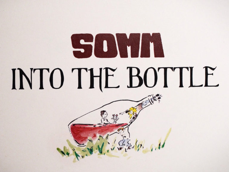 somm-into-the-bottle-wines-review