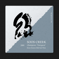 soos creek champoux vineyard