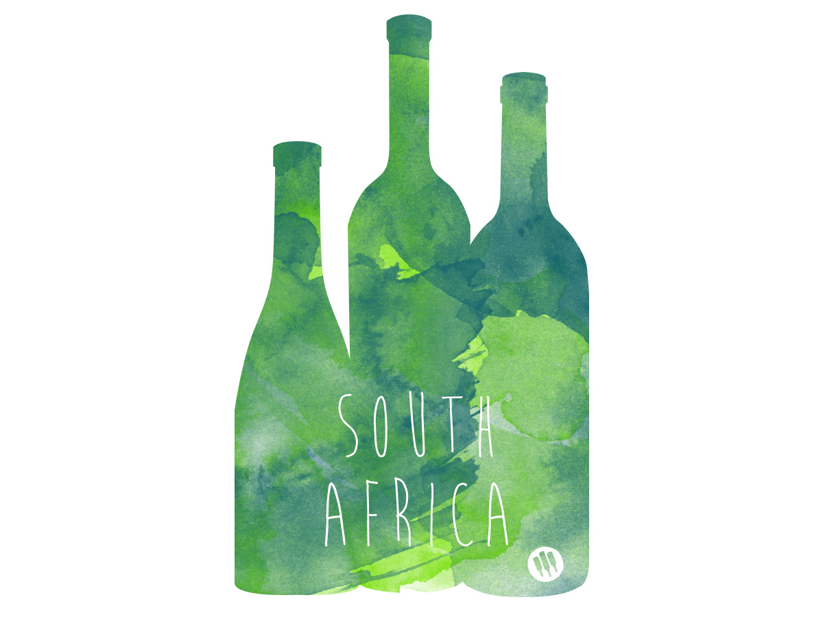south-africa-bold-red-wines