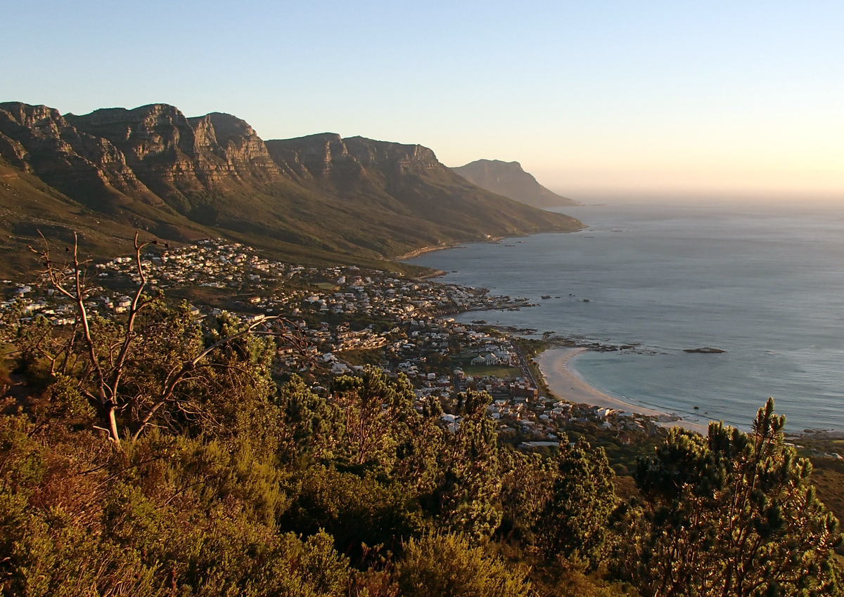 south-africa-cape-winelands-granite-hills-ocean-view2