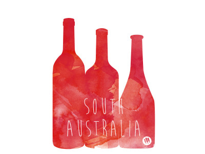 south-australia-bold-red-wines