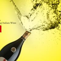 sparkling-italian-wine