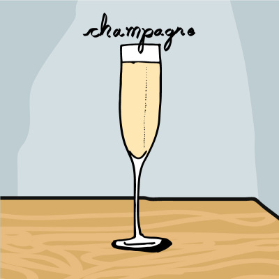 sparkling-wine-champagne