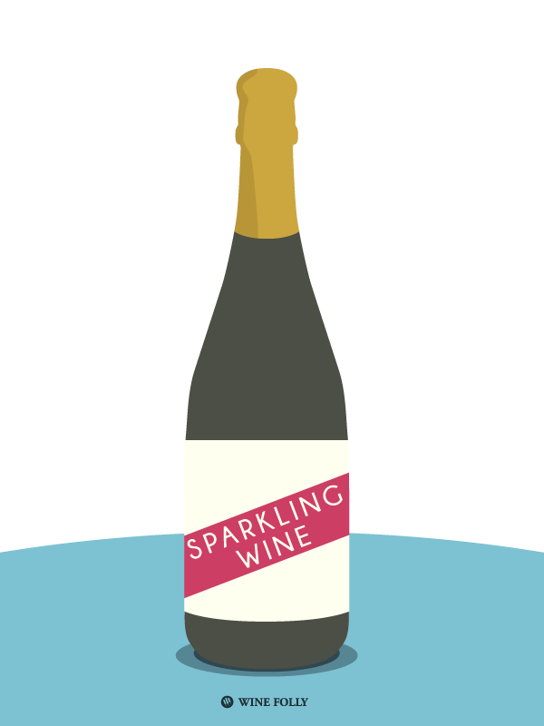 sparkling-wine-champagne-bottle