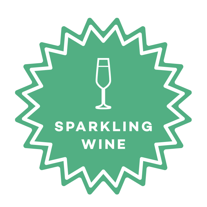 sparkling-wine-icon-winefolly