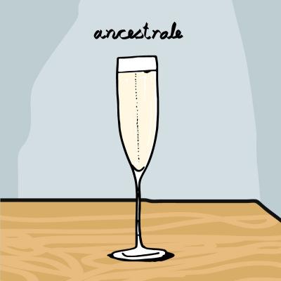 sparkling-wine-methode-ancestrale
