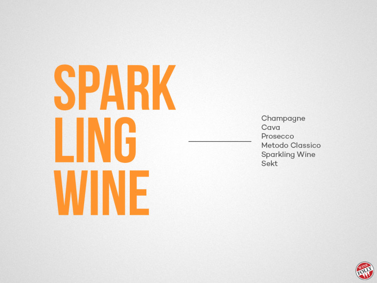 sparkling-wine-styles