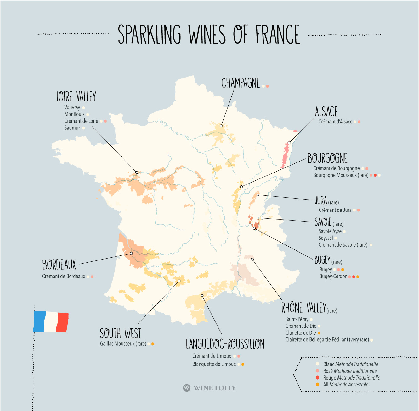 sparkling-wines-of-france-map