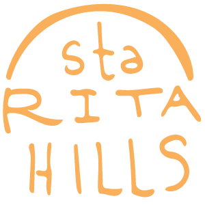 sta-rita-hills-wine-region