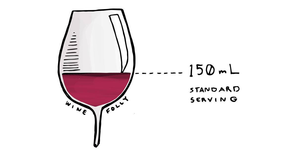 standard-wine-serving-illustration-winefolly