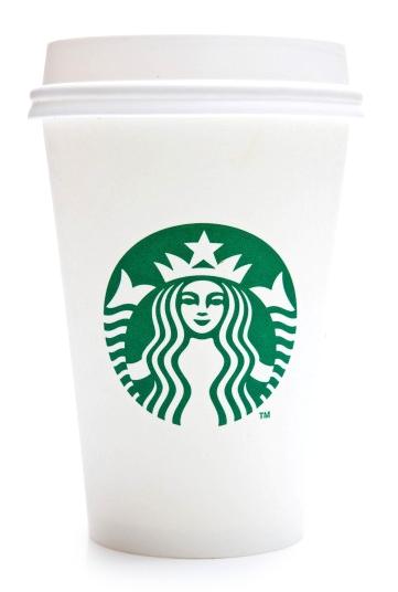 starbucks-grande-vanilla-latte