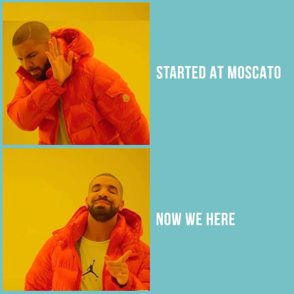 started-at-moscato-drake-meme-sq