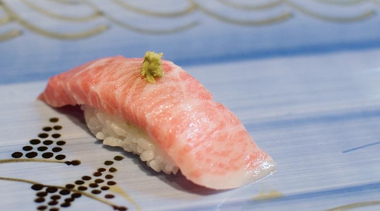 sushi-toro-pjustin