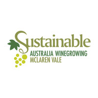 sustainable-wine-australia-saw