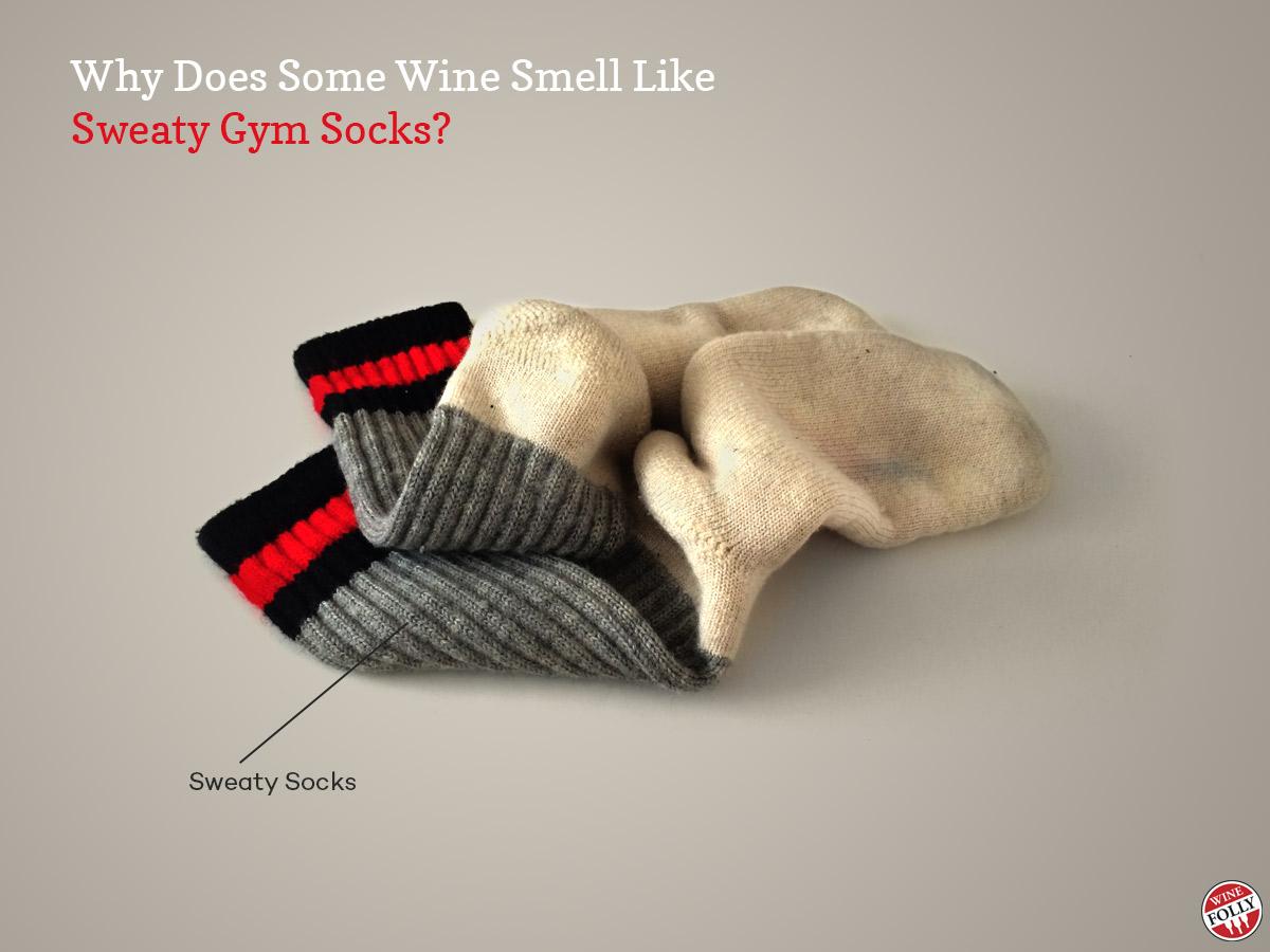 sweaty-socks-wine