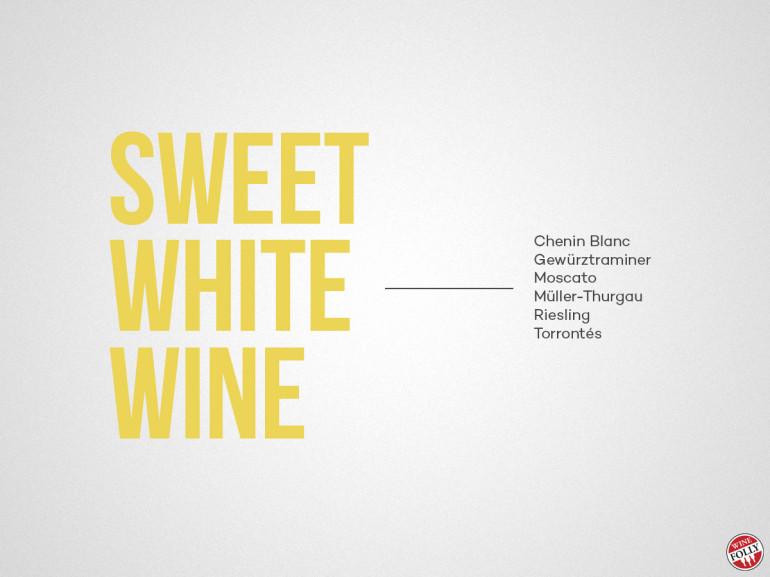 sweet-white-wine-styles