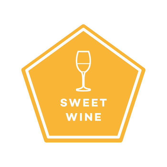 sweet-wine-icon-winefolly