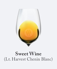 sweet-wine-late-harvest-chenin-blanc