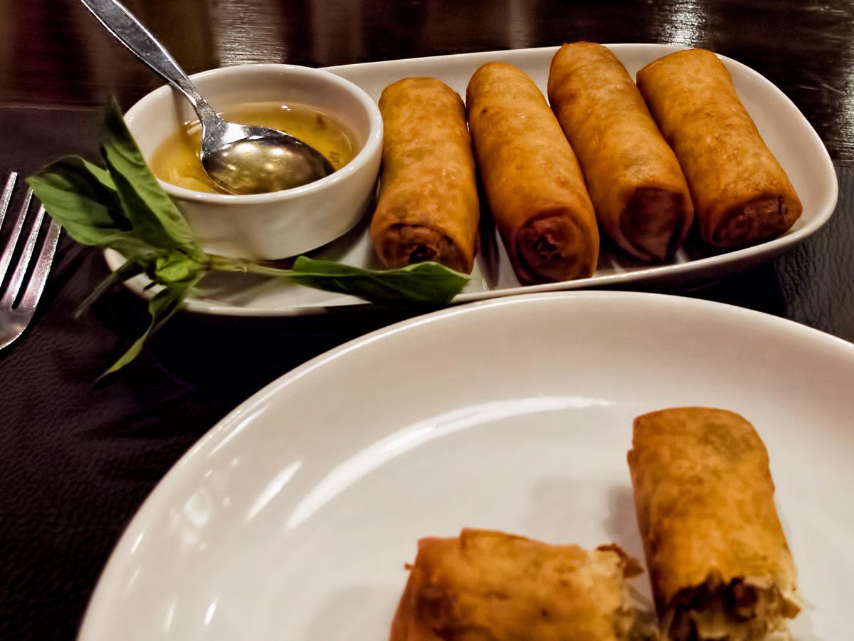 taling-pling-thai-spring-rolls-legit-dan-lundberg