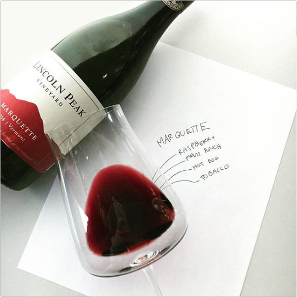 tasting-notes-red-wine-marquette