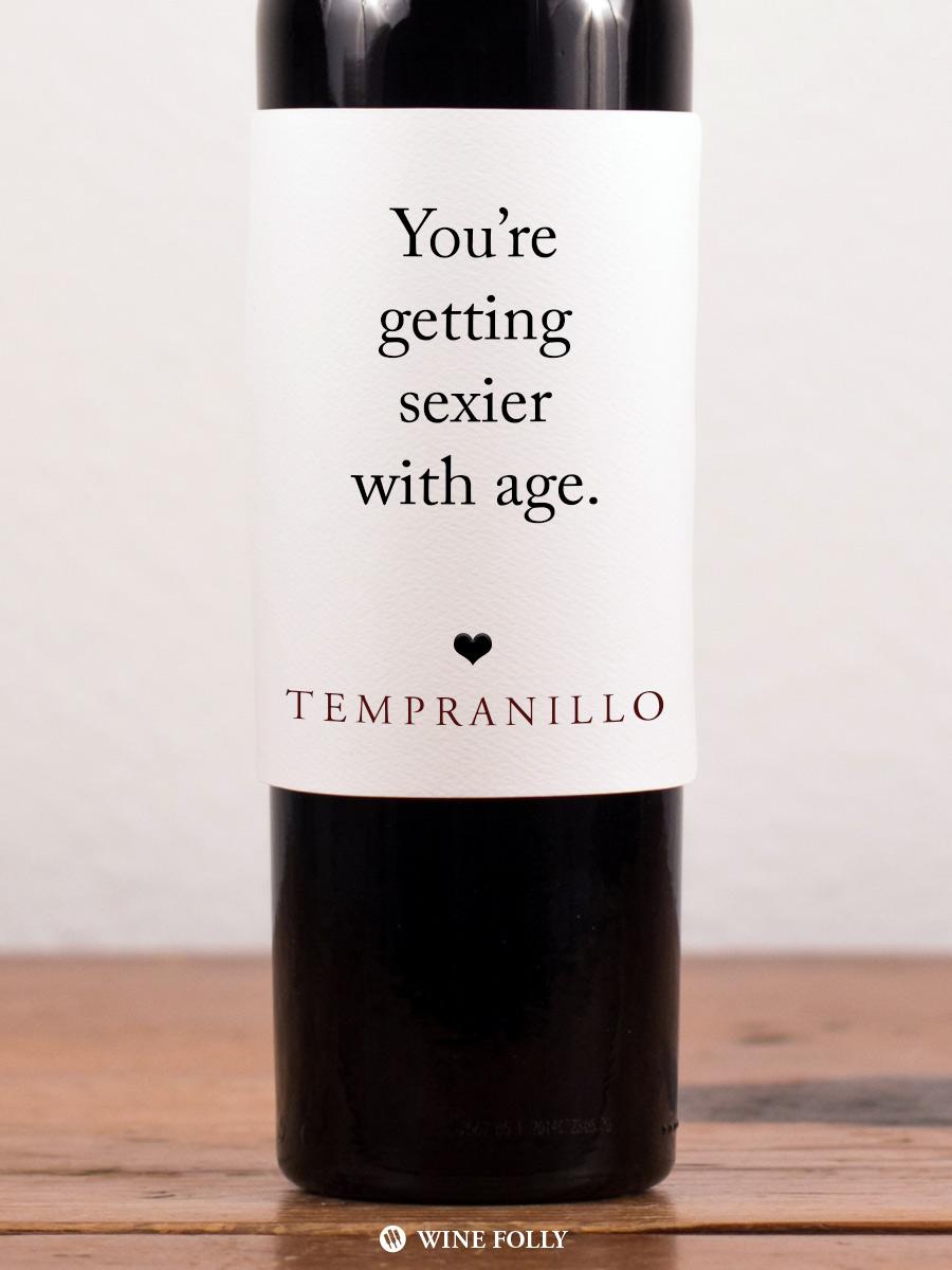 tempranillo-age-quote