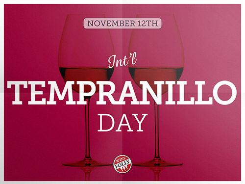 tempranillo-day