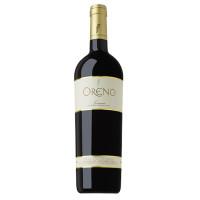 tenuta-sette-ponti_Oreno_Super-Tuscan-Wine