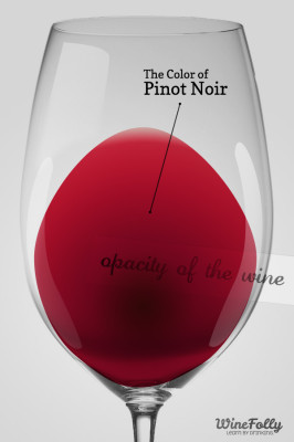 the-color-of-pinot-noir-in-a-glass