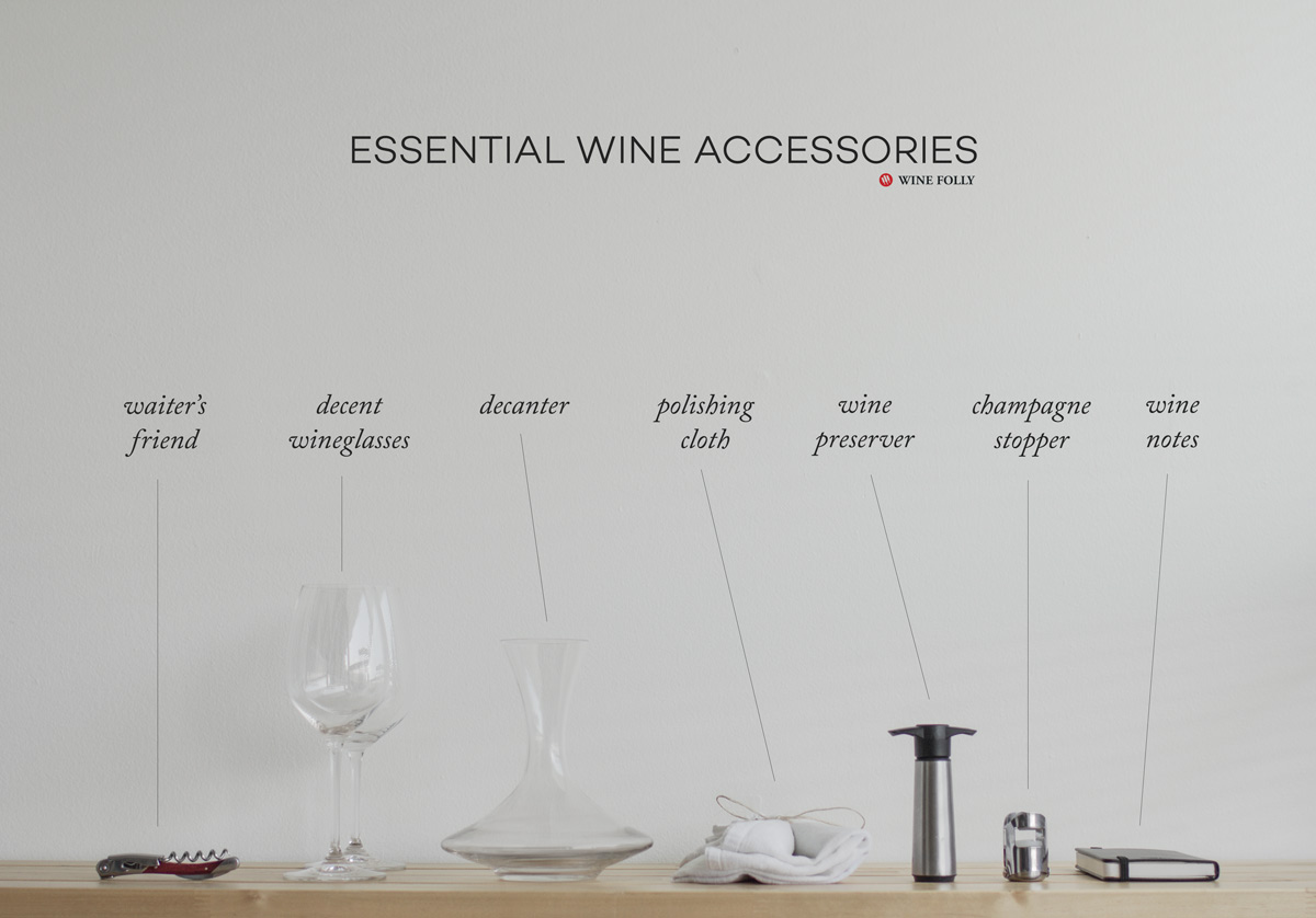 the-essential-wine-accessories