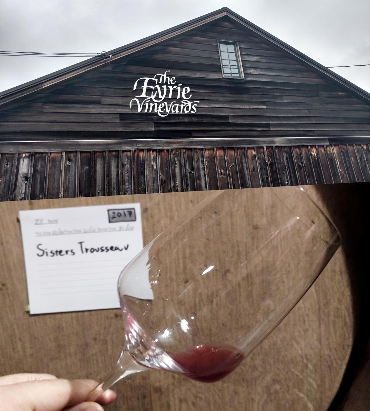 the-eyrie-vineyards-oregon-trousseau