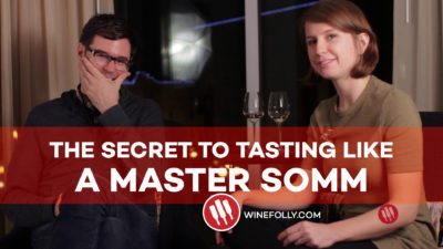 Impact Compounds with Matt Stamp, Master Sommelier