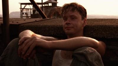 The Shawshank Redemption (1280×720) Image
